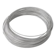ook 14 gauge x 100 ft galvanized steel wire 50142 the home depot