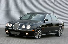 jaguar s type related images start 50 weili automotive network