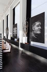 best 10 monochrome interior ideas on pinterest hairpin table