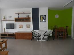 apartment with garage in urbanization riviera park salou costa