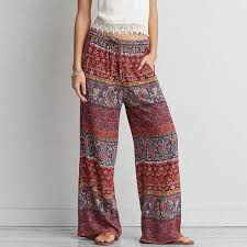 pintrest wide best 25 bohemian pants ideas on pinterest boho pants bohemian