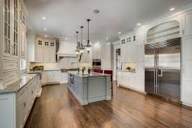 shiloh cabinetry home