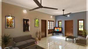 interior designs of home house interior design living house interior design