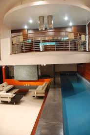 21 best pool images on pinterest lap pools indoor swimming