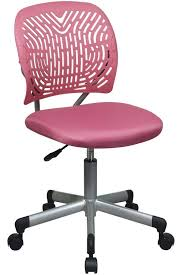Ikea Jules Chair Desk Chairs Chair Jules Junior Desk Red Pink Review Jules Junior