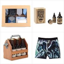 best gifts for men christmas 2016 gifts design ideas best top anniversary gifts for men christmas