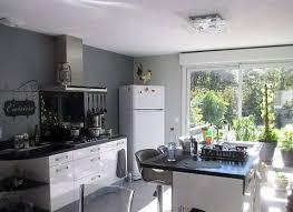 prix maison neuve 2 chambres annonces immobilières thueyts achat et vente maison appartement