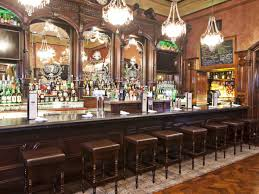 a field guide to irish pubs in las vegas