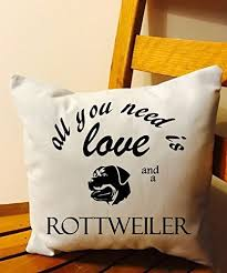 grandmother gift decorhouzz glam ma embroidered pillow decorative pillow