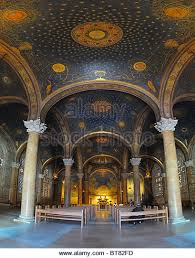 Dome Of Rock Interior Church Of All Nations Rock Stock Photos U0026 Church Of All Nations