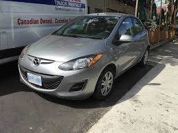 cheap mazda cheap car rental toronto used cars wheels 4 rent