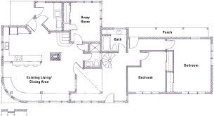 floor plans small homes not so big house floor plans home planning ideas 2017