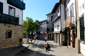 my top 3 underrated cities in northern portugal