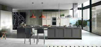cuisine ardoise et bois tendance meuble best couleur meubles cuisine ardoise tendance