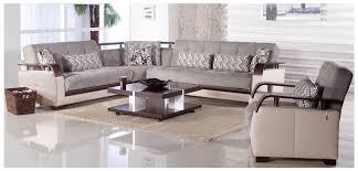 Modern Sectional Sleeper Sofa Sofa Mesmerizing Affordable Modern Sectional Sofa 51 With