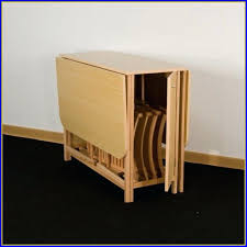 table pliante avec chaises int gr es table et chaise pliante stunning table pliante avec chaises