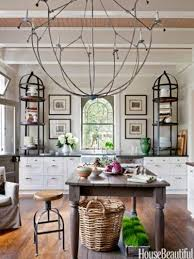 french country kitchen fixtures images and photos objects u2013 hit