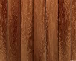 Dark Wooden Table Texture Decor Floor Design Texture Brown Floor Tile Texture Picture Free