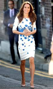 982 best princess kate mom of two images on pinterest duchess