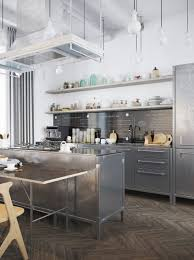 scandinavian kitchen designs kitchen breathtaking scandinavian kitchen design with