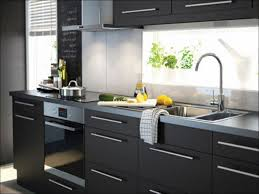 Ikea Kitchen Sink Cabinet Kitchen Rta Kitchen Cabinets Ikea Custom Closets Ikea Kitchen