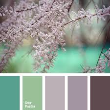 brown pink color match color solution for home dark lilac