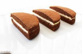 mila u0027s splendid sweets