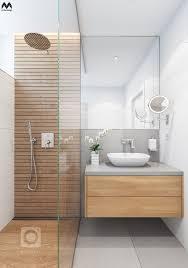 relaxing bathroom ideas spa inspired relaxing bathroom pinterest spa interiors