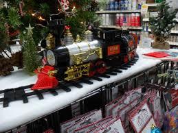 trains porter s craft frame