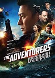 film petualangan barat 2017 the adventurers 2017 sub indonesia download streaming xx1