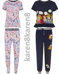 35 best disney pyjamas images on disney pajamas
