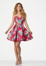 bachelorette dresses for your party destination morilee
