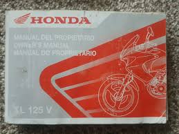 100 2012 cbr125r owners manual find owner u0026 instruction