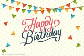 wishing happy birthday on facebook birthday wishes for sister on