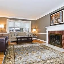 hardwood floor care complete floor care 80 photos u0026 13 reviews carpet cleaning