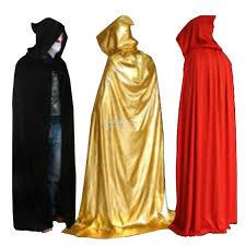 Grim Reaper Costume Horrible Grim Reaper Halloween Costu End 10 9 2018 4 15 Pm
