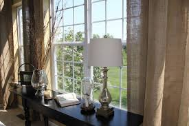 Pottery Barn Curtains Coffee Tables West Elm Drapes Restoration Hardware Drapes Review