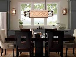 table lamps image lighting ideas dining room indirect for
