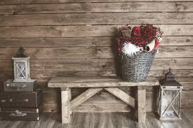 5 pieces of wall art perfect for farmhouse decor