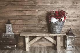 country primitive decor home sweet home primci country decor