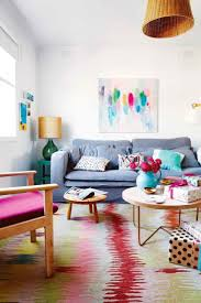 living room awesomeperfect transitional modern designideas sets