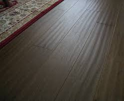 Gray Wood Laminate Flooring Laminate Flooring Handscraped Laminate Flooring And Engineered