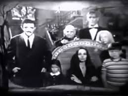 Addams Family Meme - addams family spiderman butt slap meme youtube
