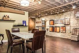 Finished Basement Decorating Ideas by Beautiful Finished Basement Pics Decoration Ideas 1755