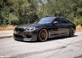 bmw m5 modified complete for now modified jatoba brown m5