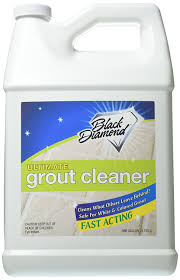 Acid For Bathroom Cleaning Ultimate Grout Cleaner Best Grout Cleaner For Tile And Grout