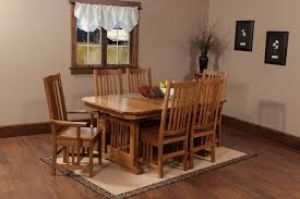 amish kitchen furniture kitchen magnificent amish made dining room tables amish bedroom