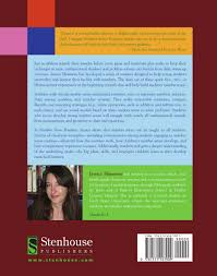 number sense routines stenhouse publishers