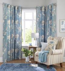 Powder Blue Curtains Decor 12 Best Lounge Decor Furniture Idea S Images On Pinterest