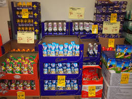 cheap easter eggs easter eggs on sale at nqr mornington melbourne